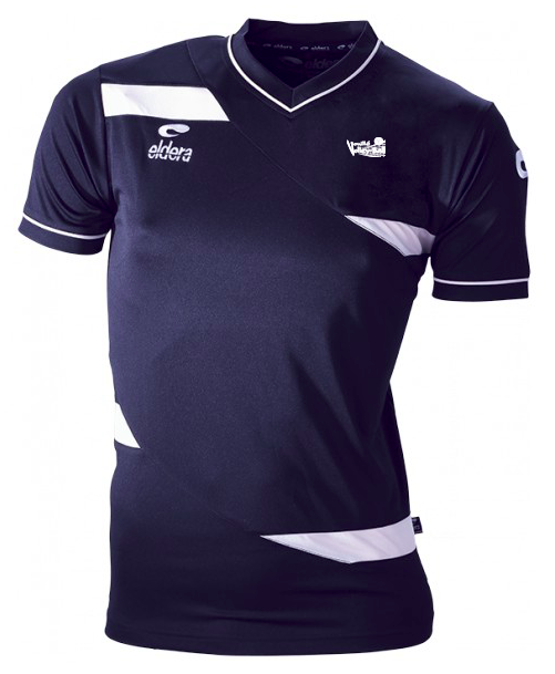 Maillot Olympic