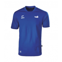 Maillot Champion Eldera